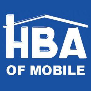 HBA of Mobile