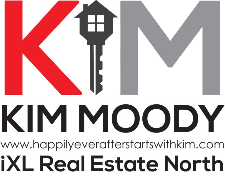 Kim Moody Real Estate