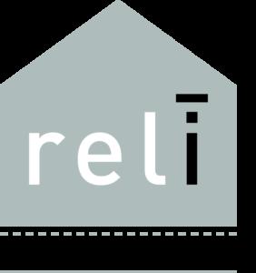 reli Title