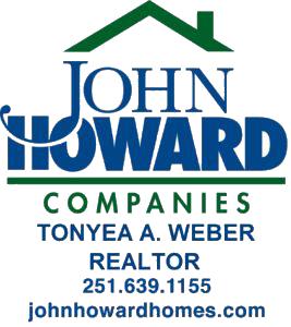 John Howard Realtor