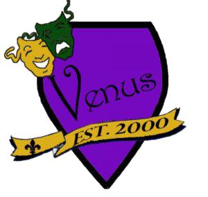 Order of Venus