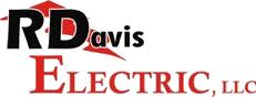 RDavis Electric, LLC