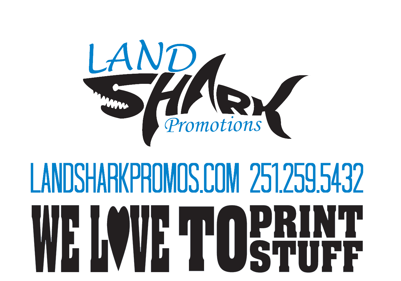 Land Shark Promotions