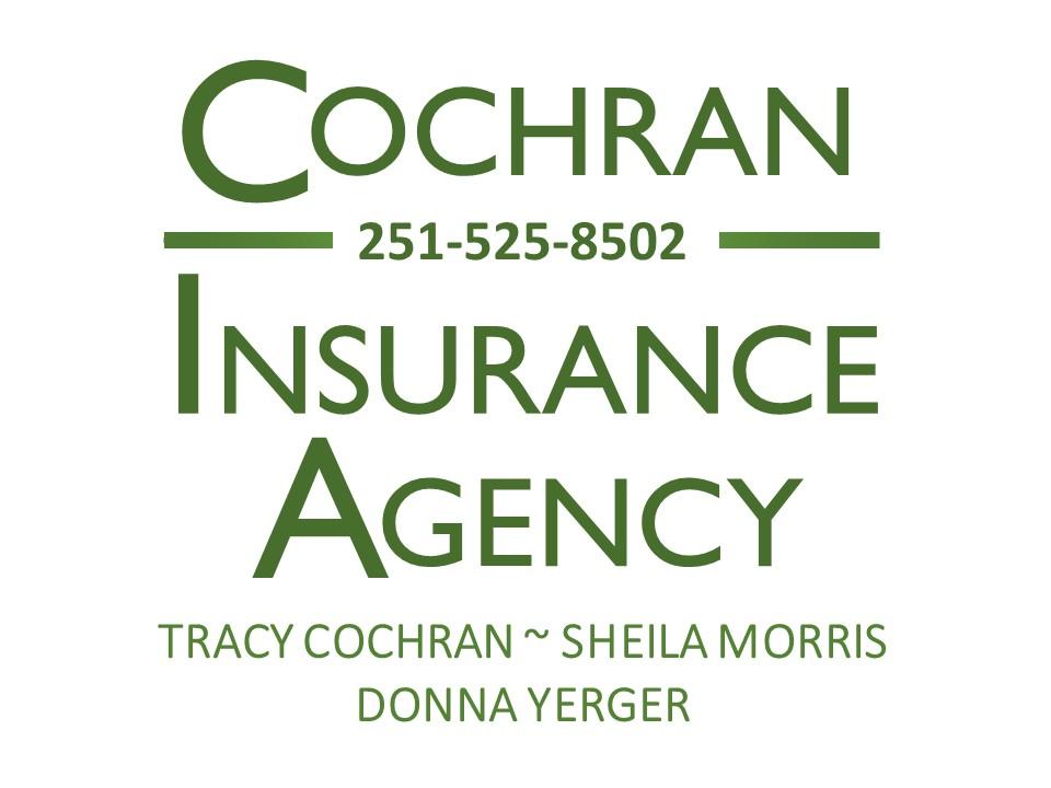 Cochran Insurance Agency