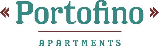 Portofino Apartments
