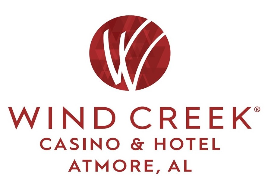 Wind Creek Casino & Hotel~Atmore