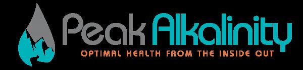 Peak Alkalinity LLC
