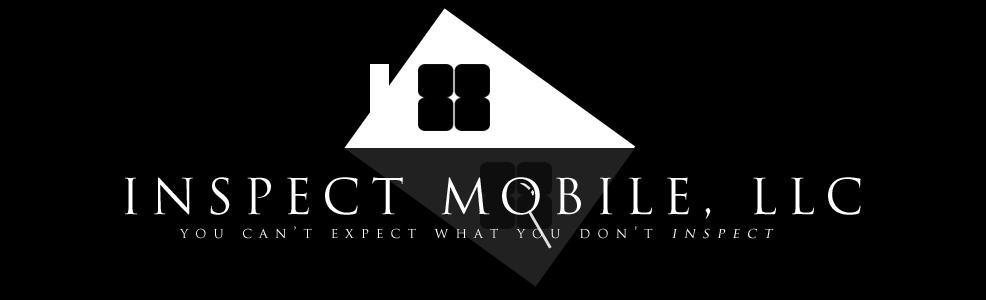 Inspect Mobile LLC