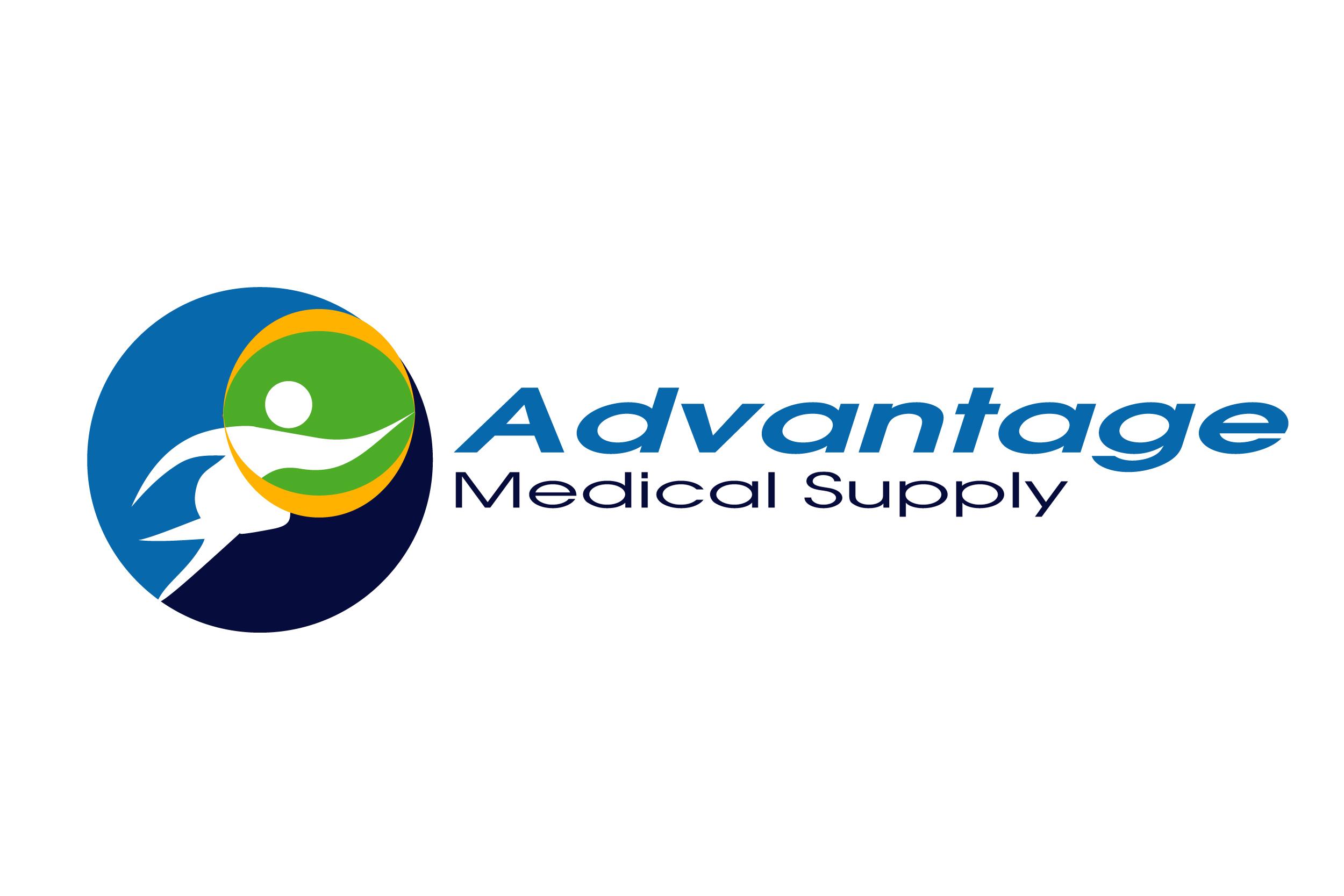 Advantage Medical Supply