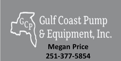 Gulf Coast Pump & Equipment