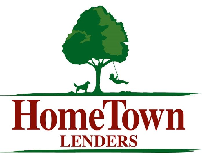 HomeTown Lenders~Mobile