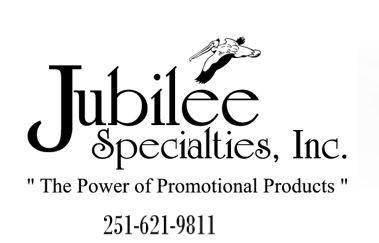 Jubilee Specialties, Inc