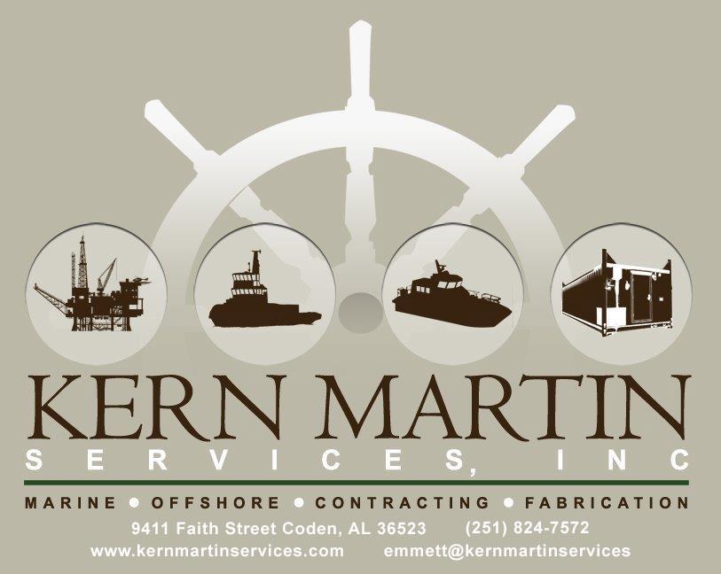 Kern Martin Services, Inc.
