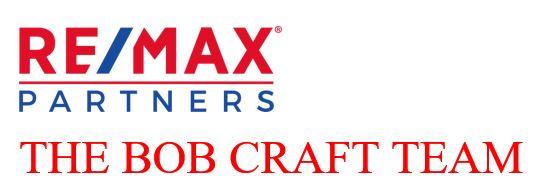 Re/Max Partners The Bob Craft Team