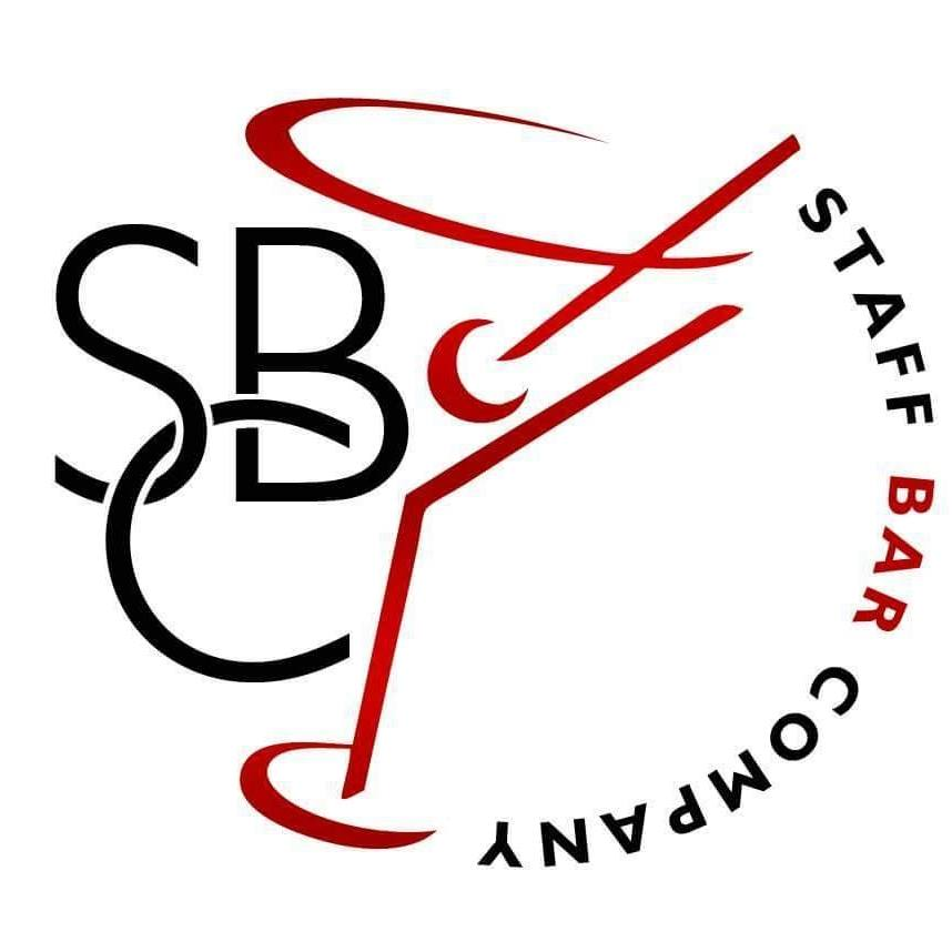 Staff Bar Company