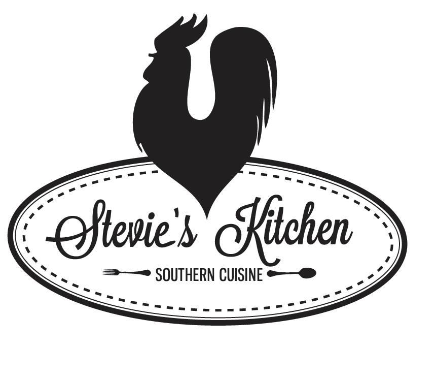 Stevie's Kitchen