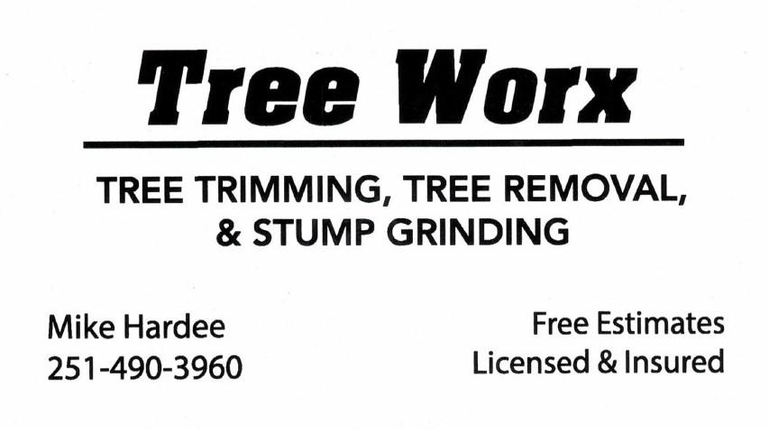 Tree Worx