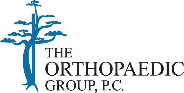 The Orthopaedic Group, P.C.