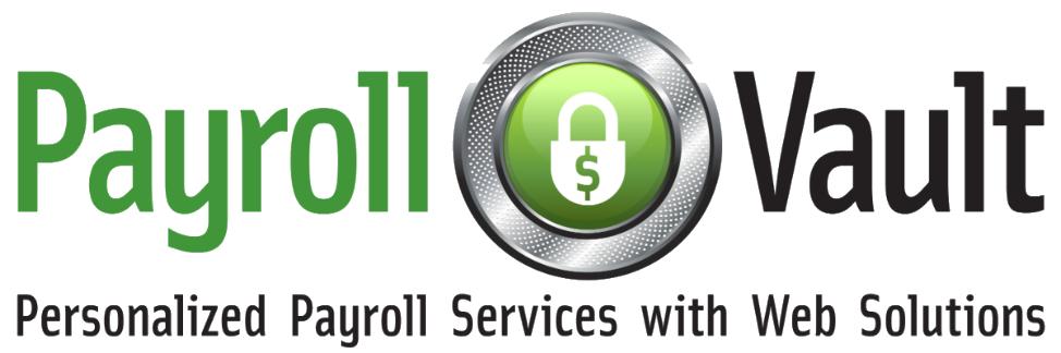 Payroll Vault