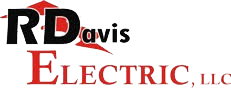 RDavis Electric, LLC