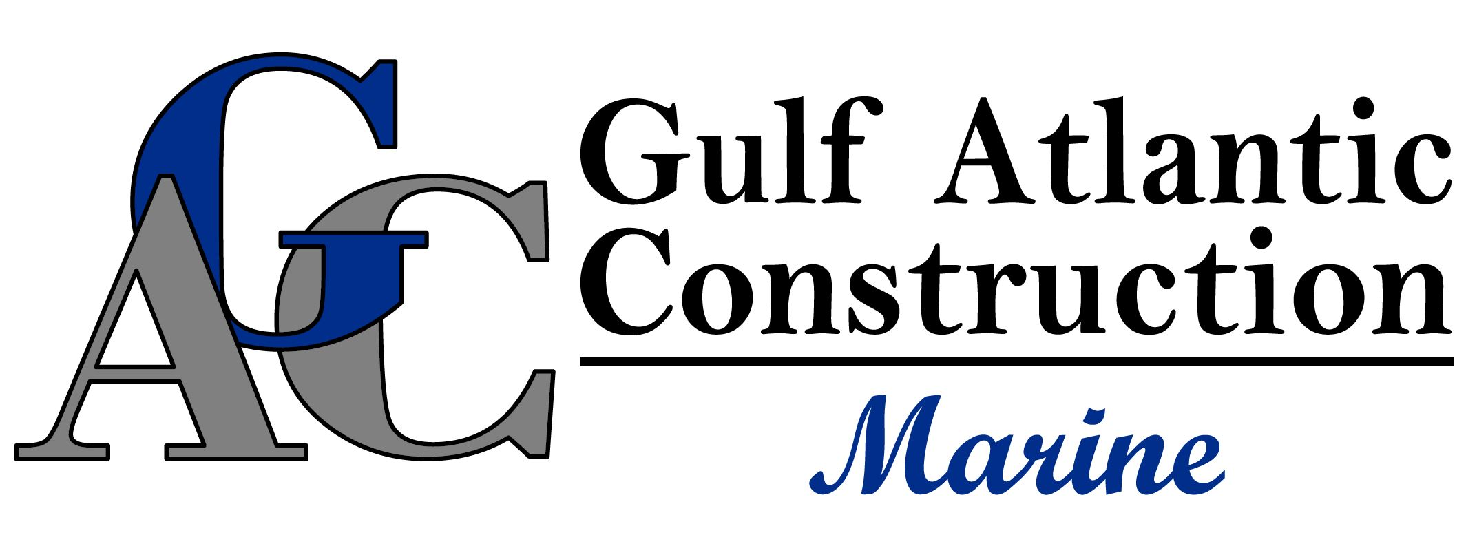 Gulf Atlantic Construction & Marine