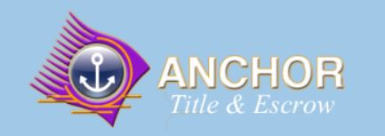 Anchor Title Company
