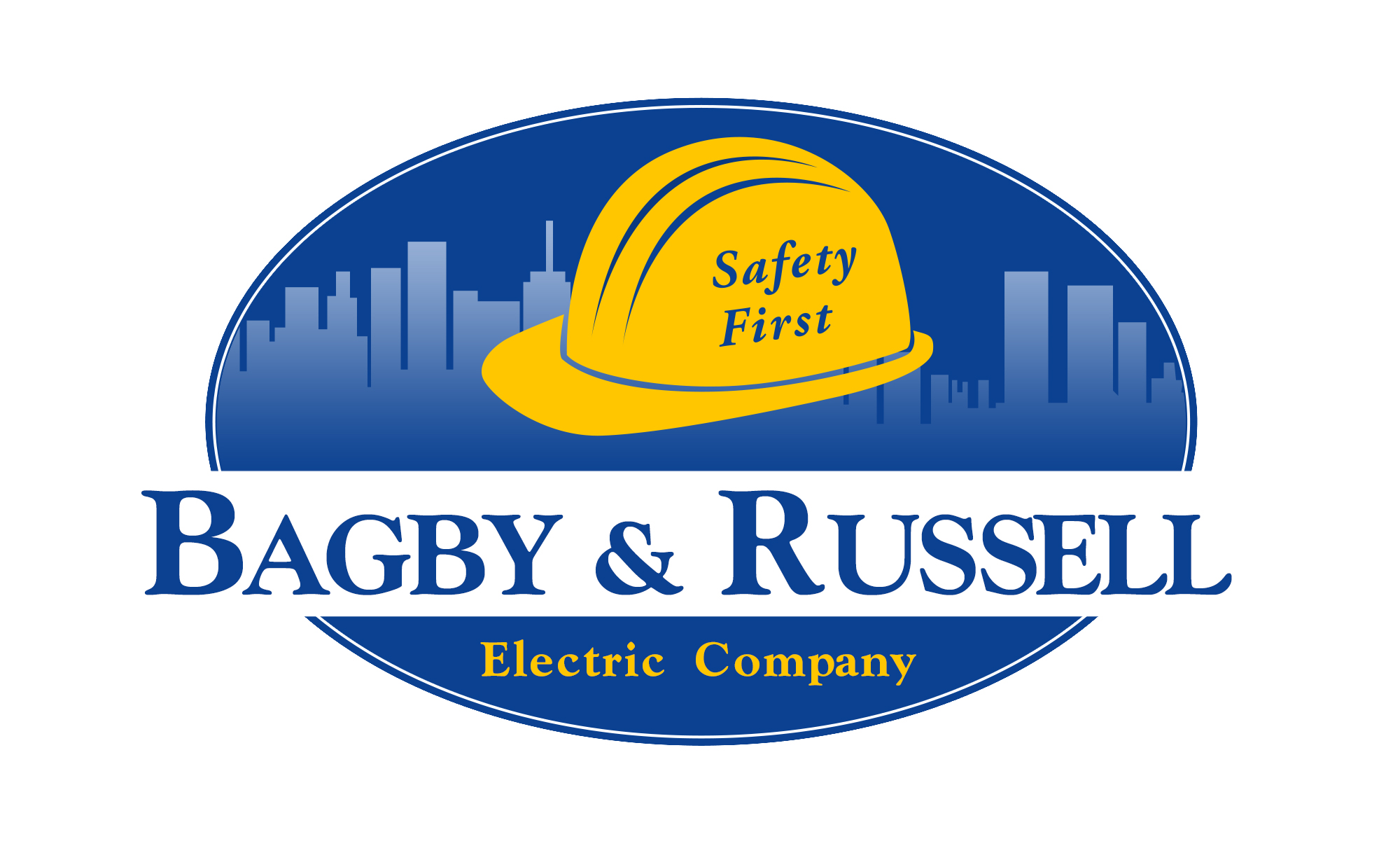 Bagby & Russell Electric Company