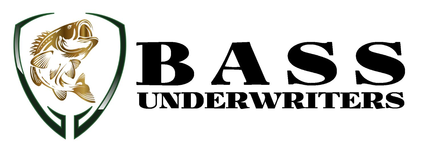 Bass Underwriters Inc.
