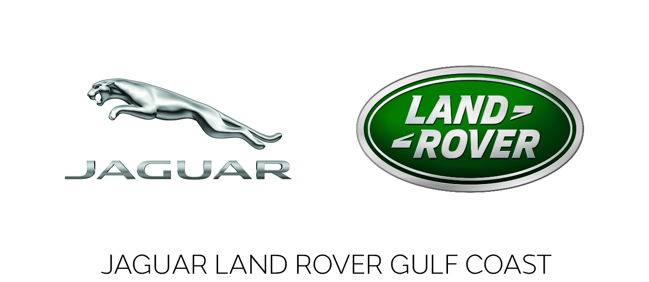 Joe Bullard Jaguar Land Rover Gulf Coast