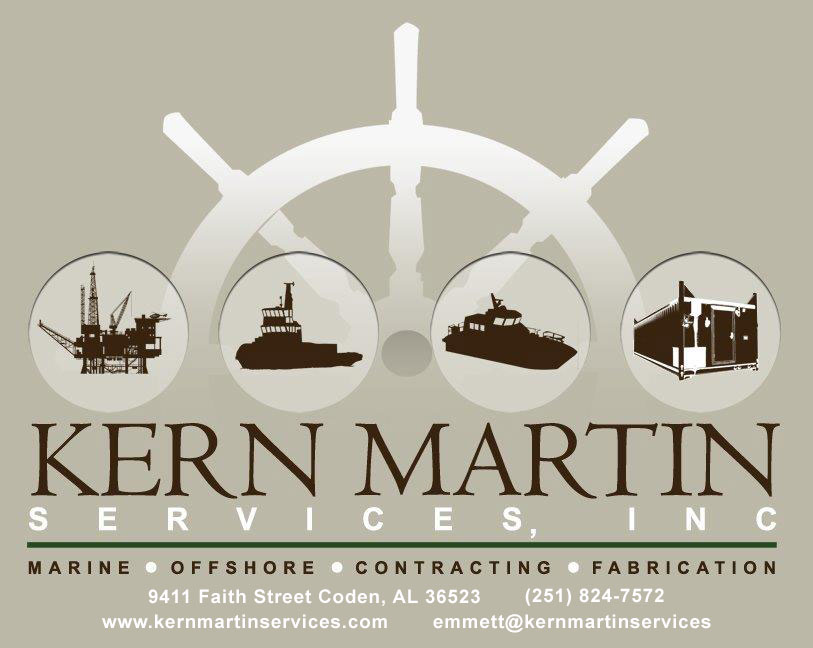 Kern Martin Services Inc.