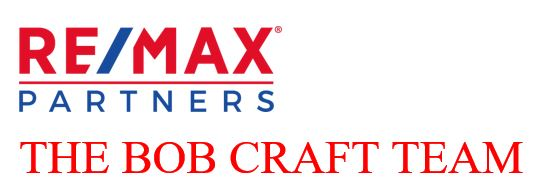 Re/Max Partners The Bob Craft Team