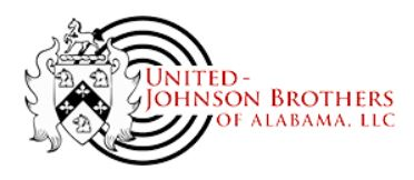 United-Johnson Brothers of Alabama