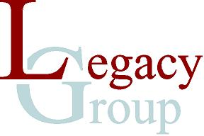 Legacy Group Holdings