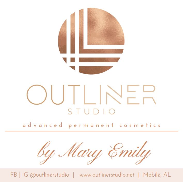 Outliner Studio