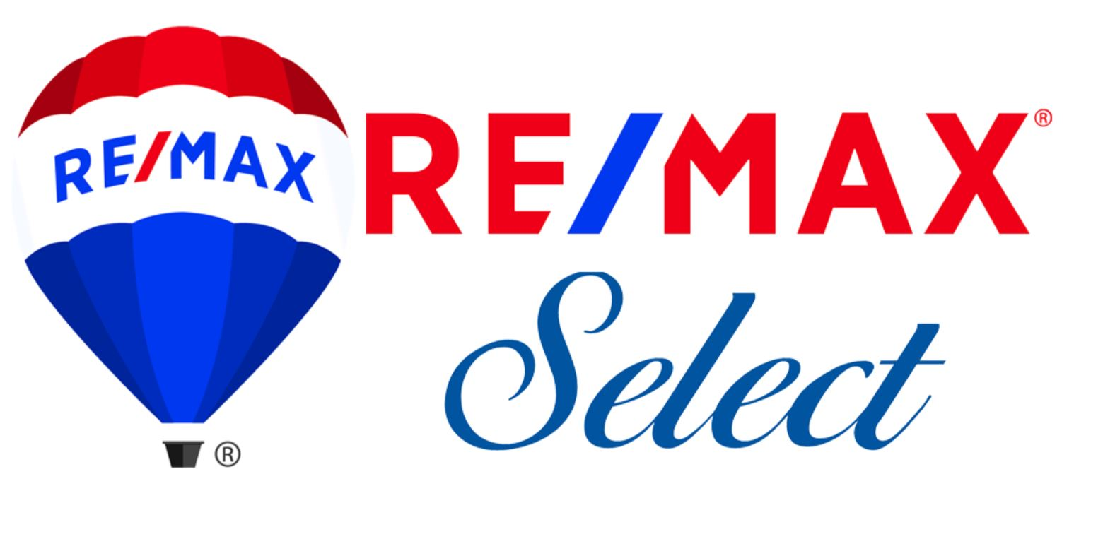 RE/MAX Select Erica Tivet