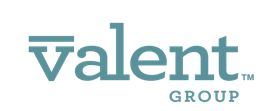 Valent Insurance Group