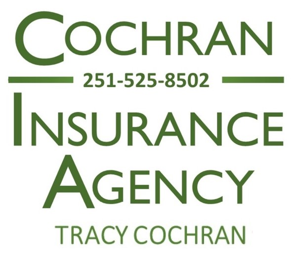 Cochran Insurance Agency