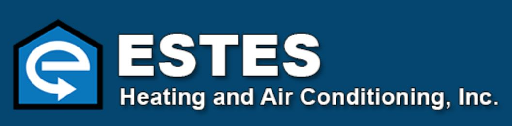 Estes Heating & Air Conditioning