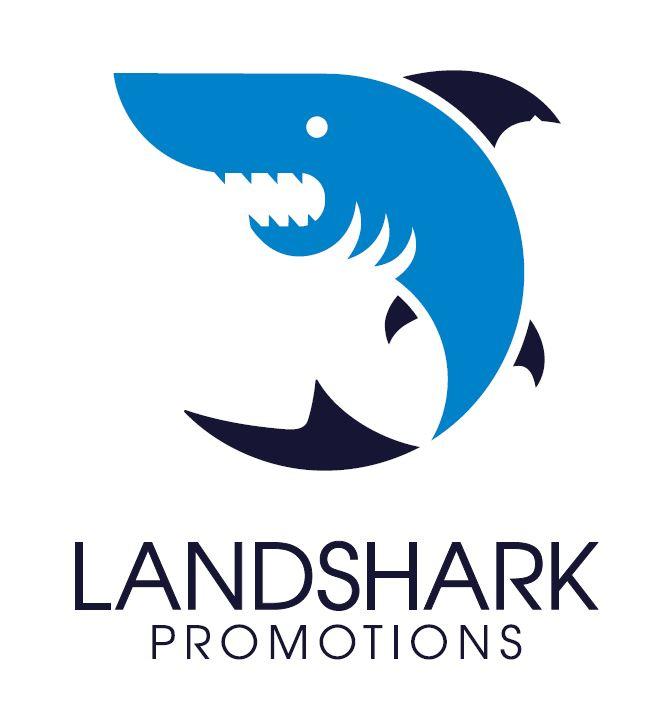 Landshark Promotions
