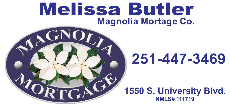 Magnolia Mortgage Company