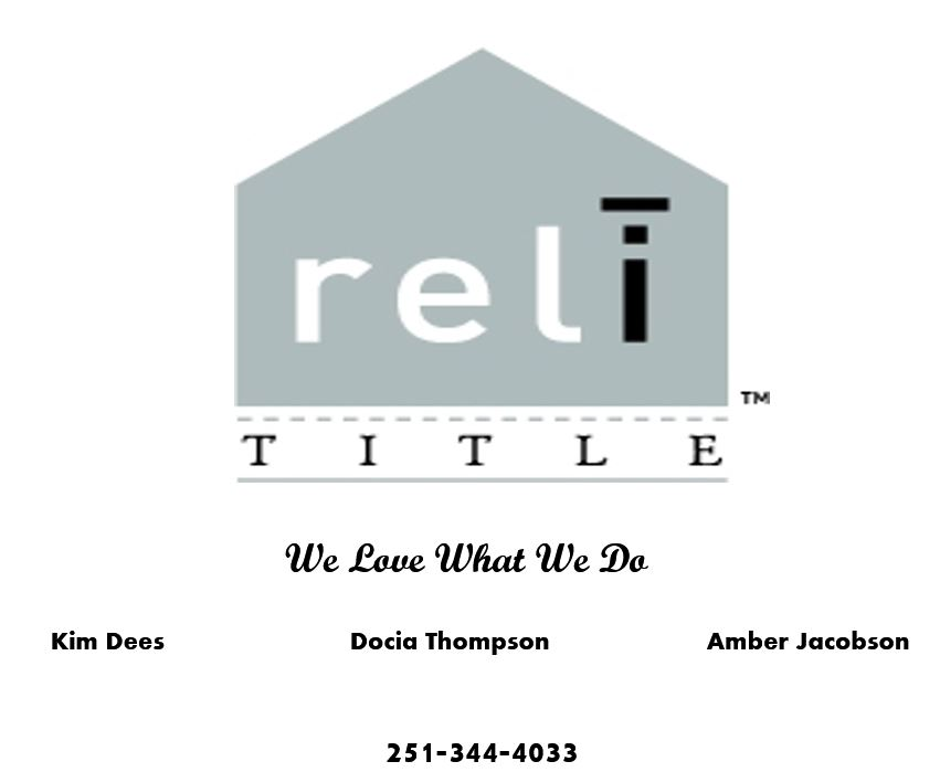 Reli Settlement Solutions