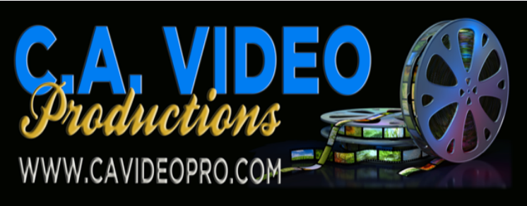 C.A. Video Productions